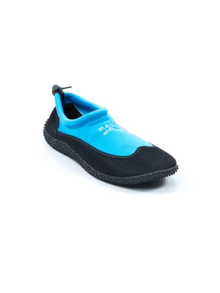 Zapatos de Agua 5CA107