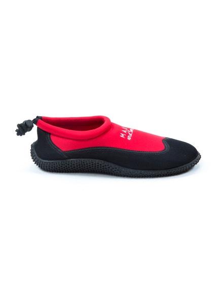 Zapatos de Agua 5CA108