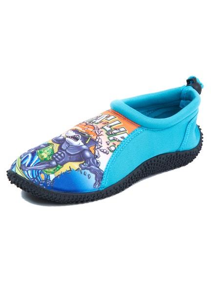 Zapatos De Agua 5CA1365