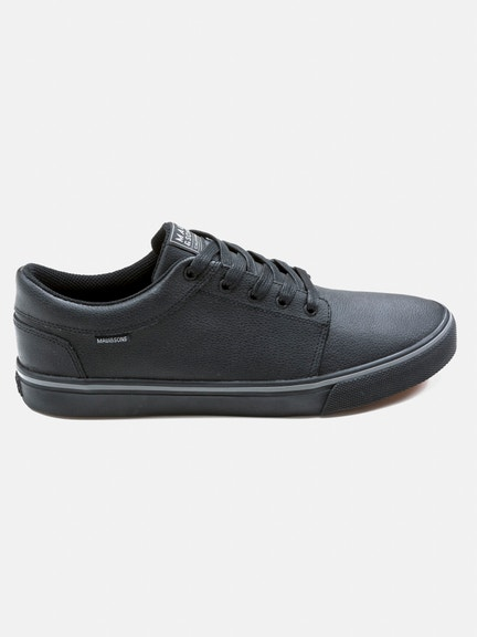 Zapatillas 5CE150