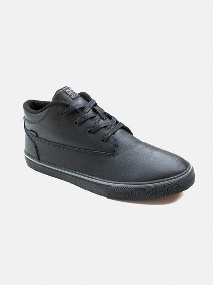 Zapatillas 5CE151