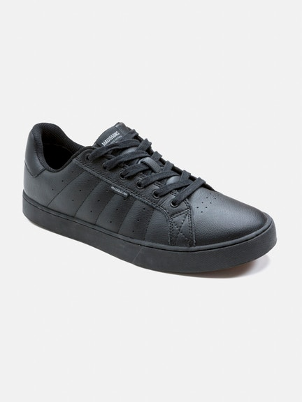 Zapatillas 5CE156