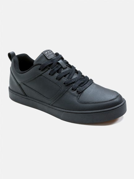 Zapatillas 5CE158