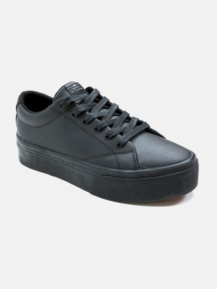 Zapatillas 5CE165