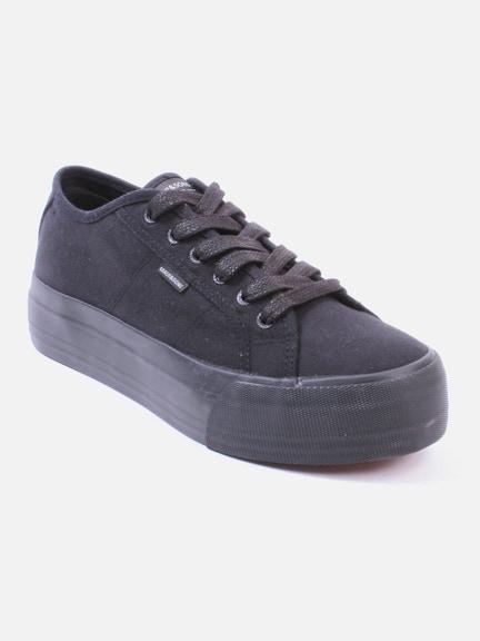 Zapatillas 5CE166