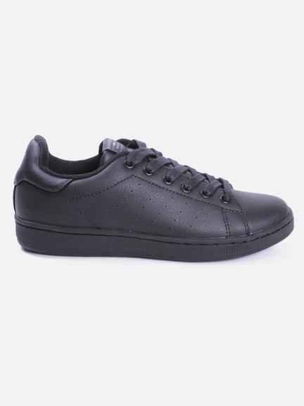 Zapatillas 5CE169