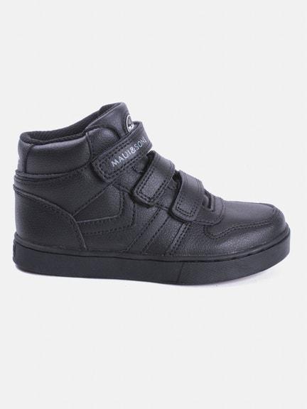 Zapatillas 5CE172