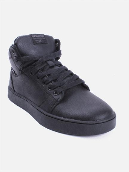 Zapatillas 5CE175