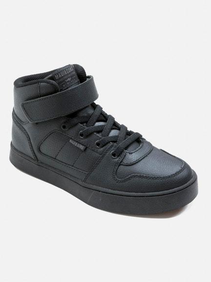 Zapatillas 5CE176