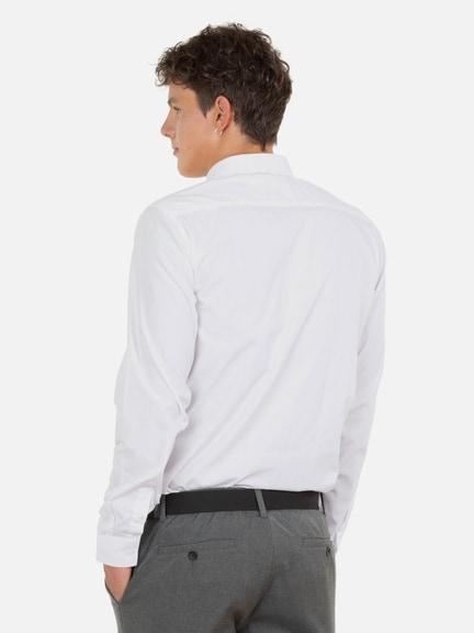 Camisa 5E101