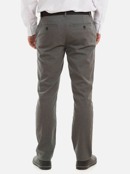 Pantalon 5E107