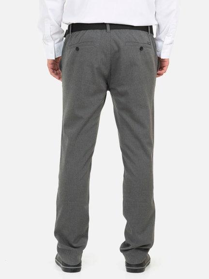 Pantalon 5E108