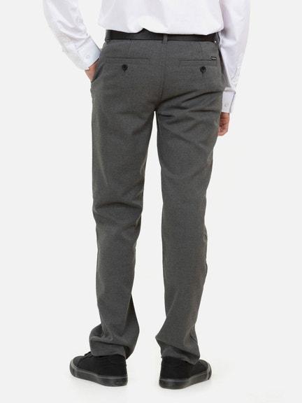 Pantalon 5E201