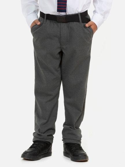 Pantalon 5E202