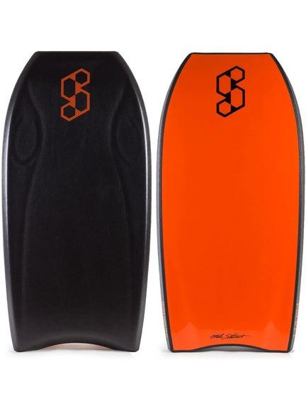 Bodyboard Science 5HB291