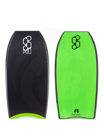 "Bodyboard Pro Science 42"" 5HB292"