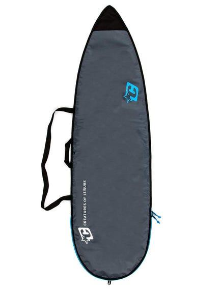 Funda de Surf Creatures 5HB299