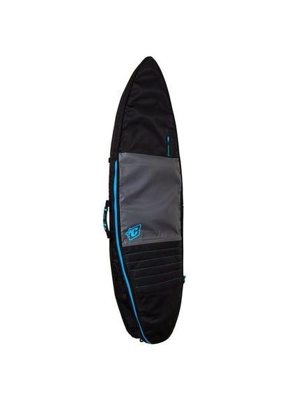 """Funda de Surf 6'3"""" Creatures 5HB300"""