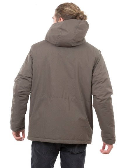 Street Jackets  5K1256