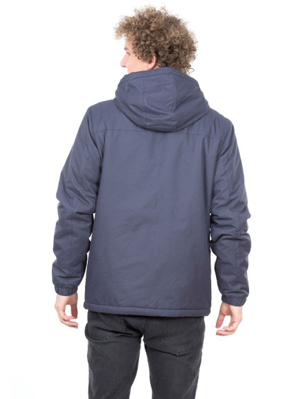 Street Jackets  5K1271
