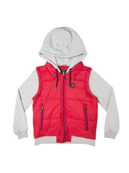 Jacket 5K144