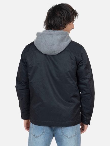 Casaca Jacket 5K165