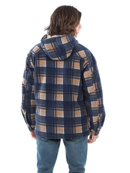 Overshirt 5K958