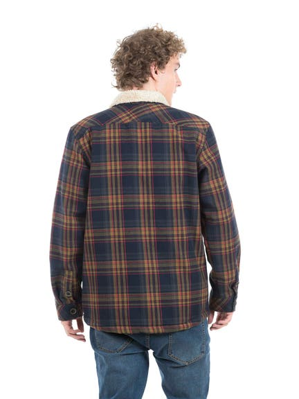 Overshirt 5K960