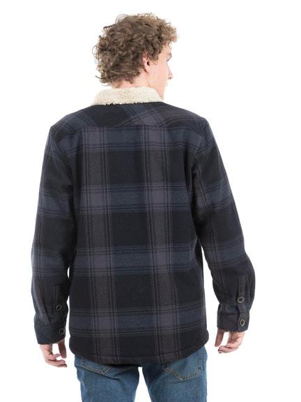Overshirt 5K961