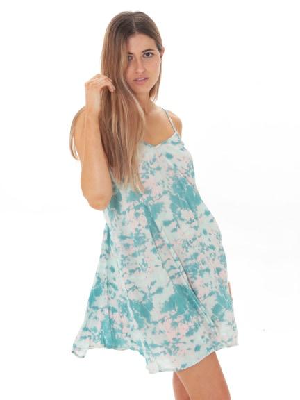 Vestido 5L1211