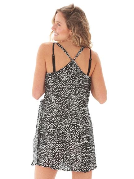 Vestido 5L733