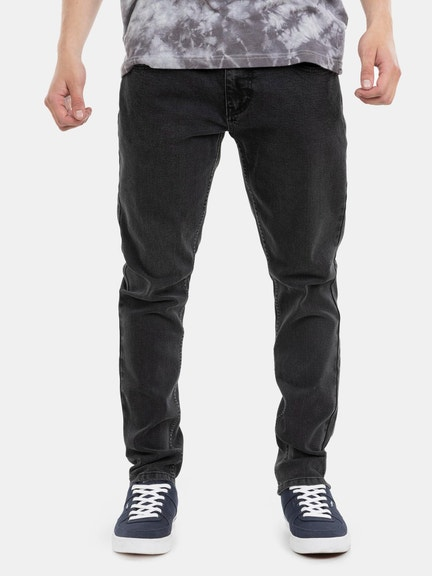 Jeans 5N101