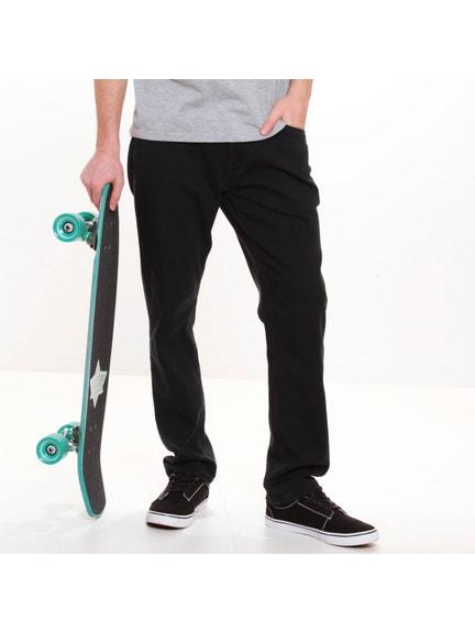 Pantalon 5N101