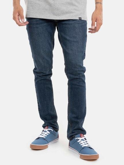 Jeans 5N102