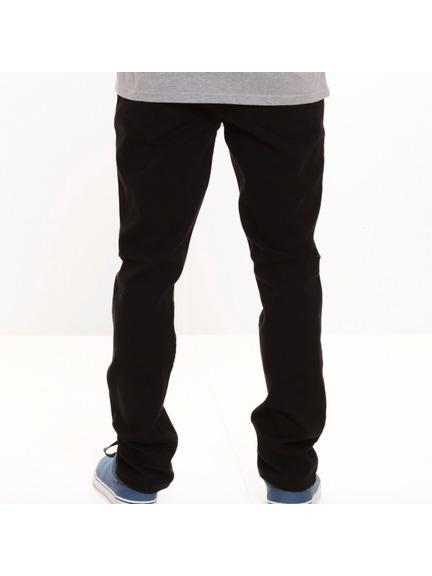 Pantalon Chino 5N102