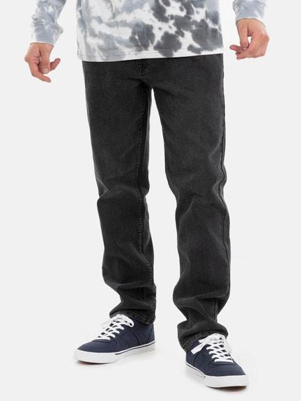 Jeans 5N103