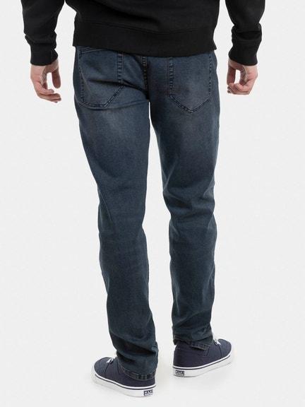 Jeans 5N104