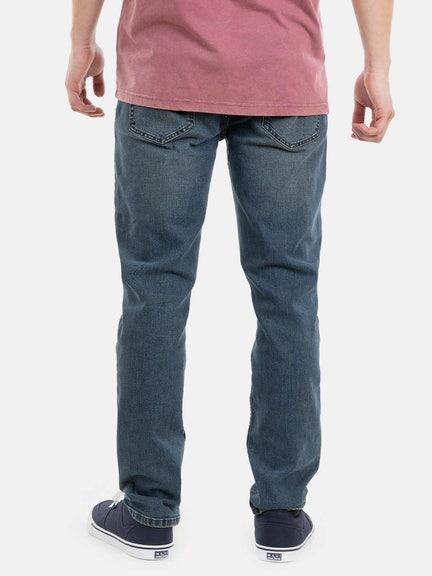 Jeans 5N105
