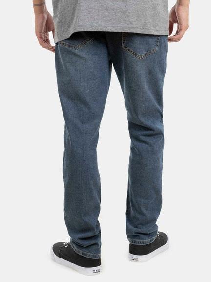 Jeans 5N106