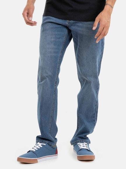 Jeans 5N107