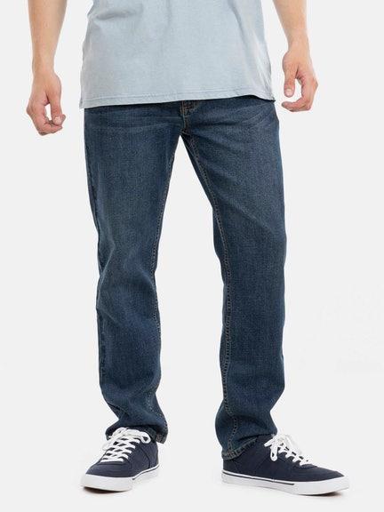 Jeans 5N108
