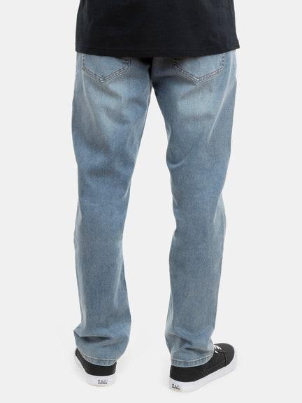 Jeans 5N109