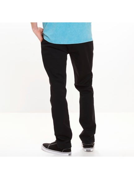Pantalon Chino 5N109