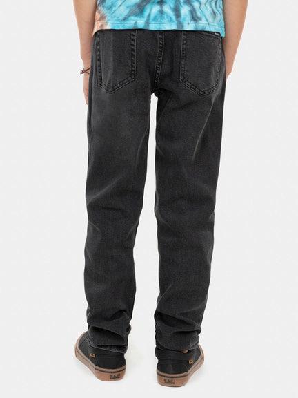 Jeans 5N110