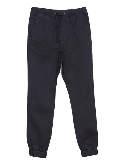 Pantalon Denim 5N1106