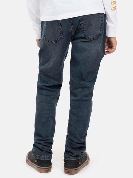 Jeans 5N111