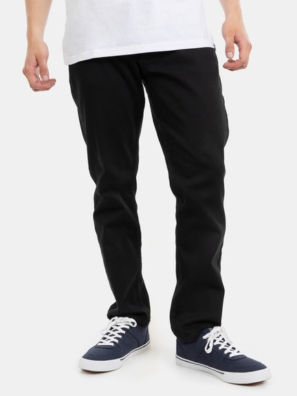 Pantalon 5N1113