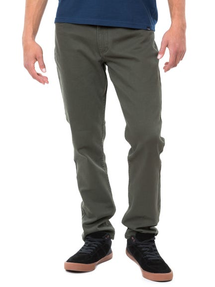 Pantalon 5N1115
