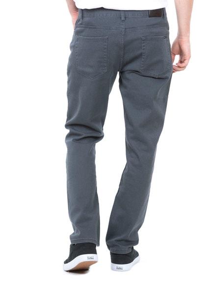 Pantalon 5N1116