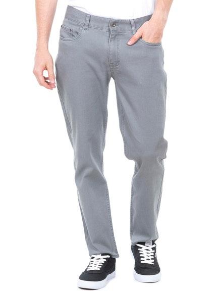 Pantalon Denim 5N1117